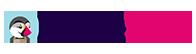 best ecommerce website designing toronto